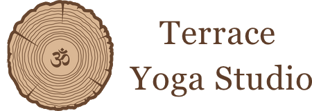 Terrace Yoga Studio
